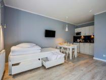 Poddabie-apartamenty (1)