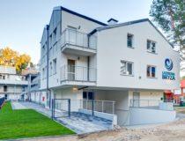 Poddabie-apartamenty (11)
