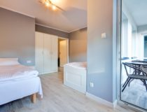 Poddabie-apartamenty (19)