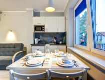 Poddabie-apartamenty (5)