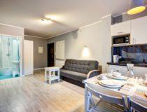Poddabie-apartamenty (6)