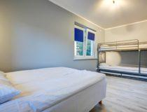Poddabie-apartamenty (8)