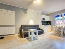 Poddabie-apartamenty (9)